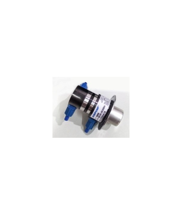 WHITE INK PUMP(SHORT ROTOR) FOR 253