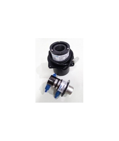 PUMP DUAL CIRCUIT 253 DRIVE STD  SHORT ROTOR