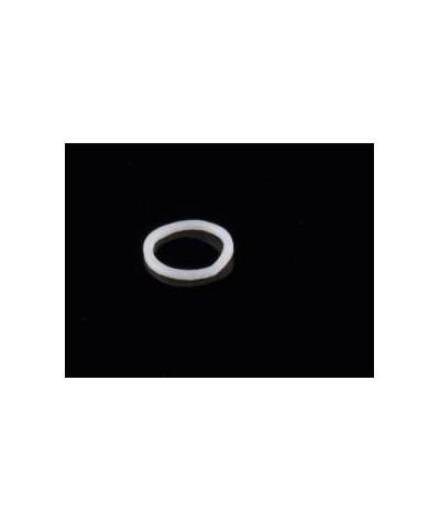 O RING SEAL φ5.5*φ4.5*0.5mm