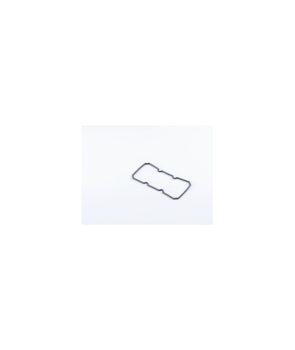 PRINTHEAD COVER GASKET FOR IMAJE S SERIES