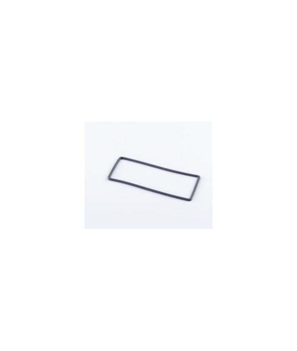 PRINTHEAD FRONT COVER GASKET FOR IMAJE S SERIES