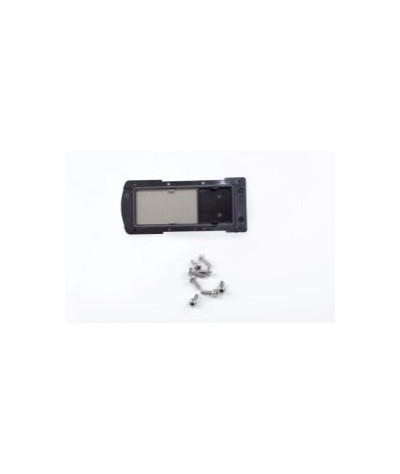 PRINTHEAD FRONT COVER FOR IMAJE S SERIES