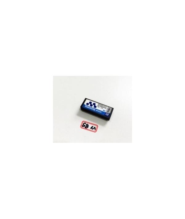 PC BOARD CHIP FOR IMAJE (S8 M)