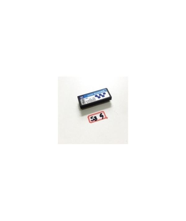 PC BOARD CHIP FOR IMAJE (S8 G)