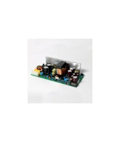 BOARD - POWER SUPPLY - AUTOMATIC SWITCHED - 110 V-220 V