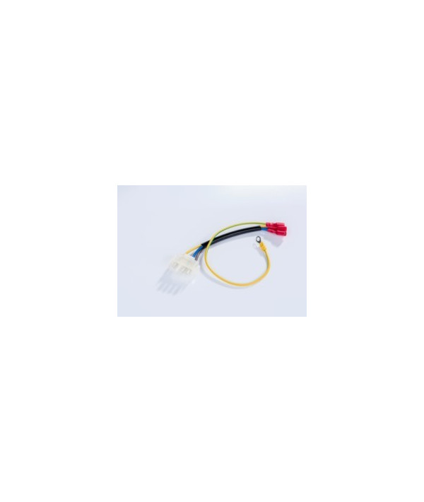 INPUT CABLE FOR IMAJE S8 SERIES POWER SUPPLY