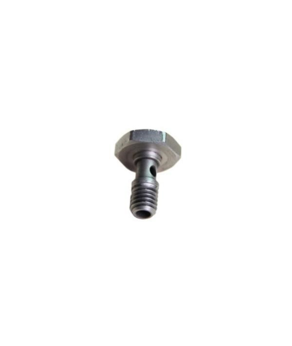 HEXAGON SCREW FOR IMAJE PUMPHEAD