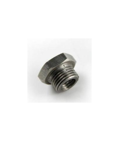 HEXAGON NUT FOR PUMP