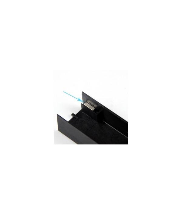 SQUARE MAGNET-10X10-FLAT ELECTRODE