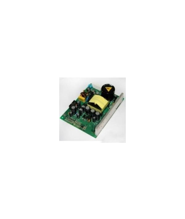 BOARD-POWER SUPPLY-110V220V-WITH CABLES ONLY