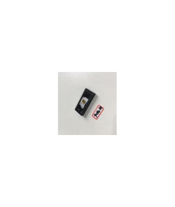 PC BOARD CHIP FOR IMAJE (9040 M)
