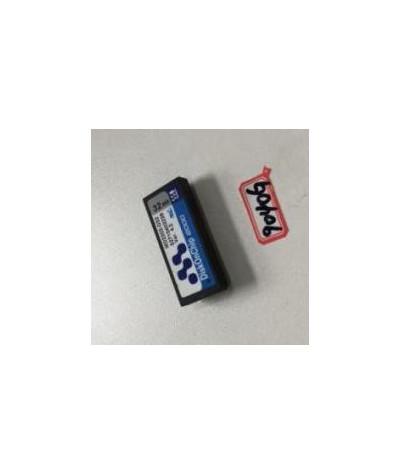PC BOARD CHIP FOR IMAJE (9040 G)