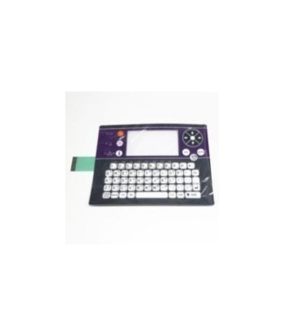 KEYBOARD FOR 9020/9030