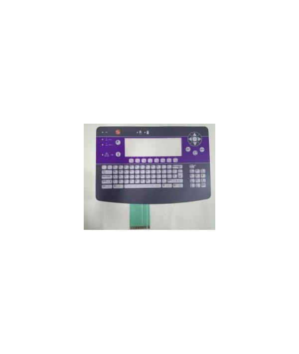 KEYBOARD FOR 9040