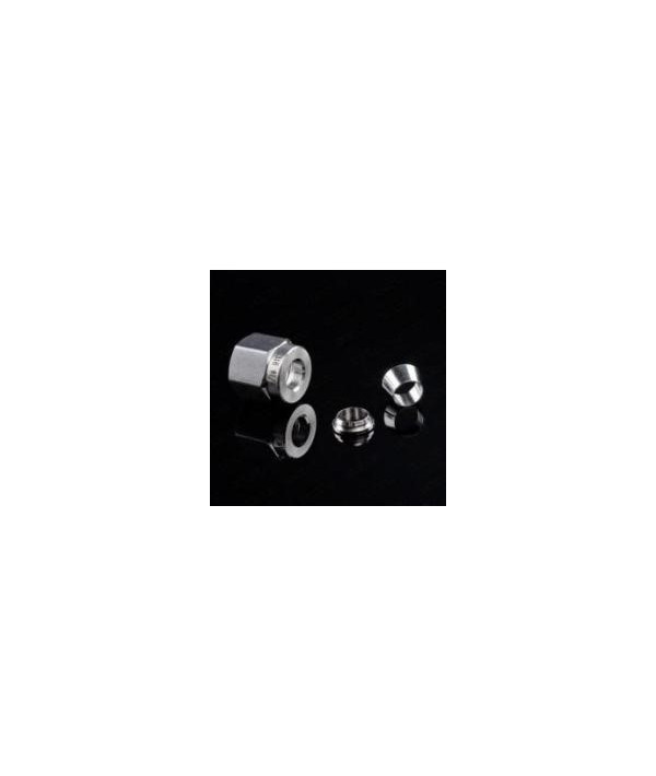 CONNECTOR KIT FOR IMAJE 9040