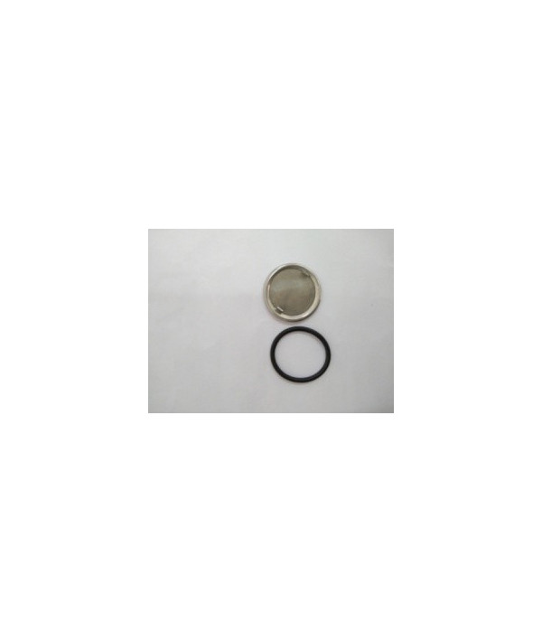 ENM25683 FILTER FOR PRINTHEAD