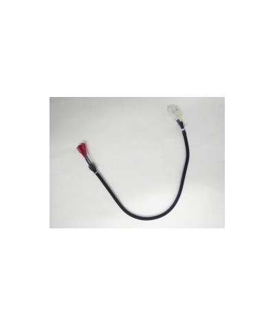INPUT CABLE FOR IMAJE 9020 POWER SUPPLY
