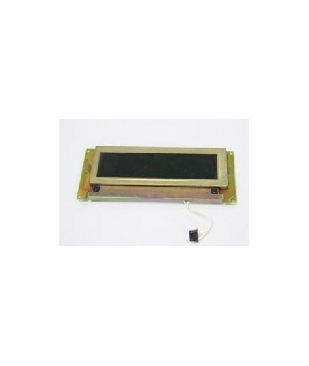 4800 DIAPLAY PCB ASSY (INCLUDES LCD)