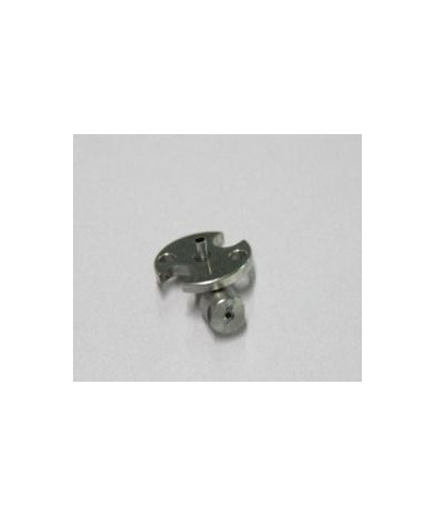 CALIBRATED NOZZLE ASSEMBLY 62 MICRON