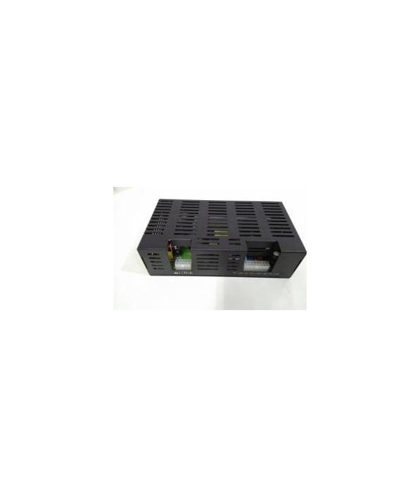 FA10674 LINX POWER SUOOLY FOR 4800/4900/6800/6900