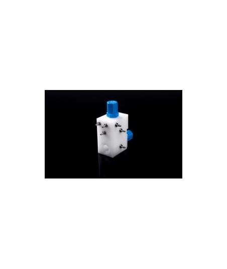 JET PUMP KIT FOR LINX 4900