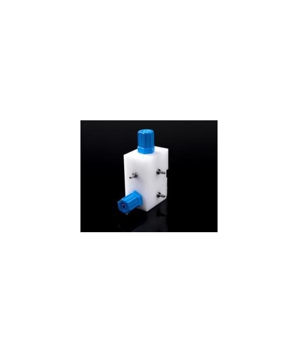 JET PUMP KIT FOR LINX 4800
