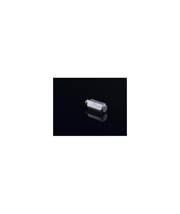 MAGNET FOR LINX 4900 HEAD COVER