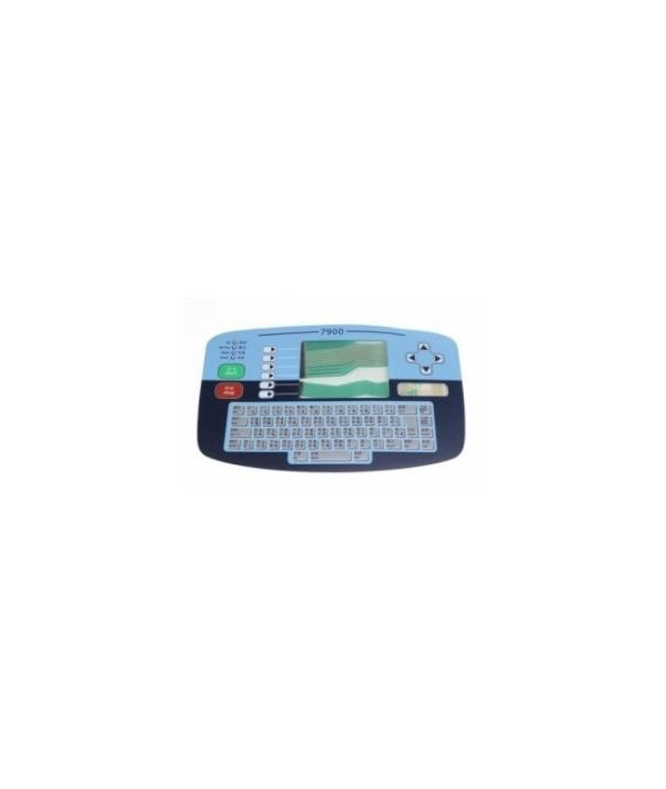 MEMBRANE FOR LINX 7900