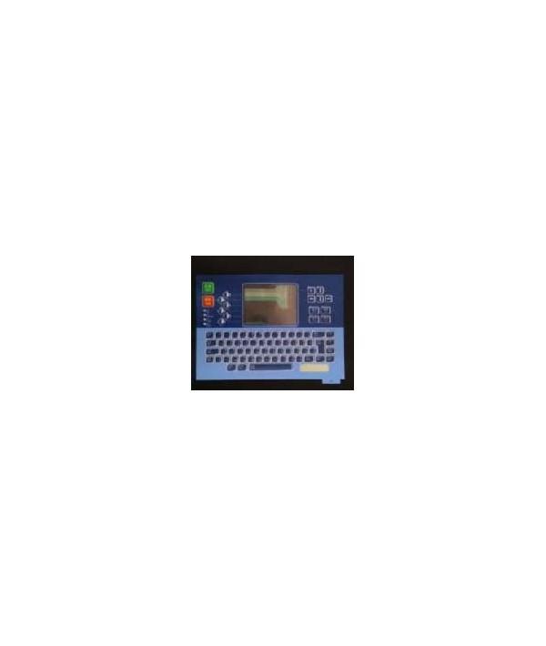 MEMBRANE FOR LINX 6800