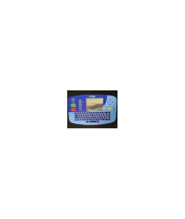 MEMBRANE FOR LINX 5900