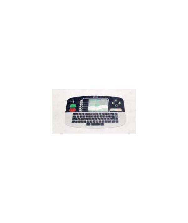 MEMBRANE FOR LINX 7300