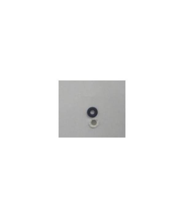 MK7 PRINTHEAD VALVE FILTER ASSEMBLY 35 MICRON