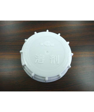 FRONT CAP FOR SOLVENT E