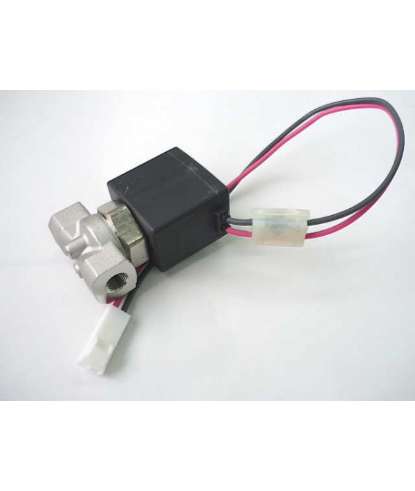 VALVE HARNESS (WITH FILTER)