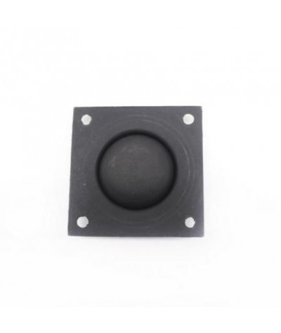 DIAPHRAGM, ROLLING, 2.00 IN. SQ