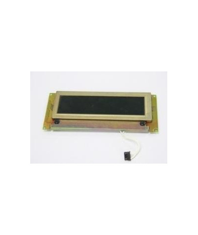 4900 DIAPLAY PCB ASSY (INCLUDES LCD)