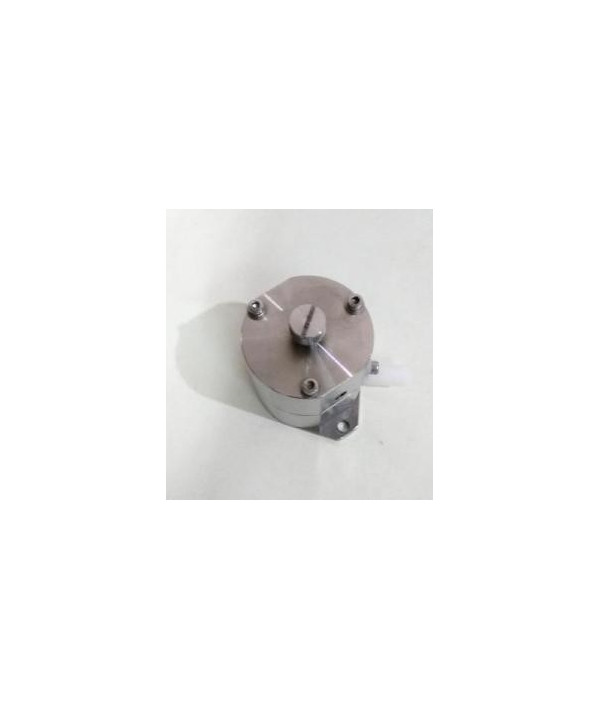 PRESSURE REDUCING VALVE ASSEMBLY