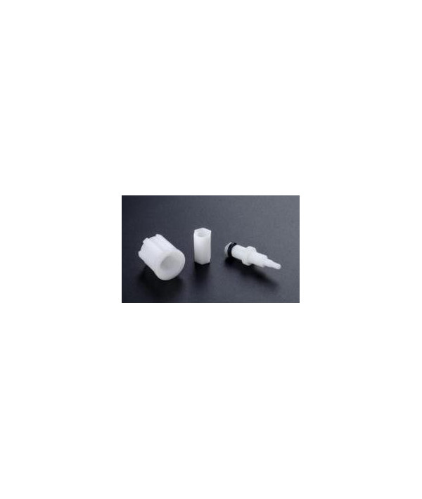 FILTER JOINT ASSY