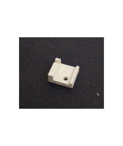 CONNECTOR FIXED BLOCK FOR HITACHI