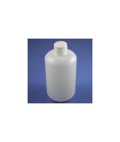 SOLVENT BOTTLE FOR HITACH 1L