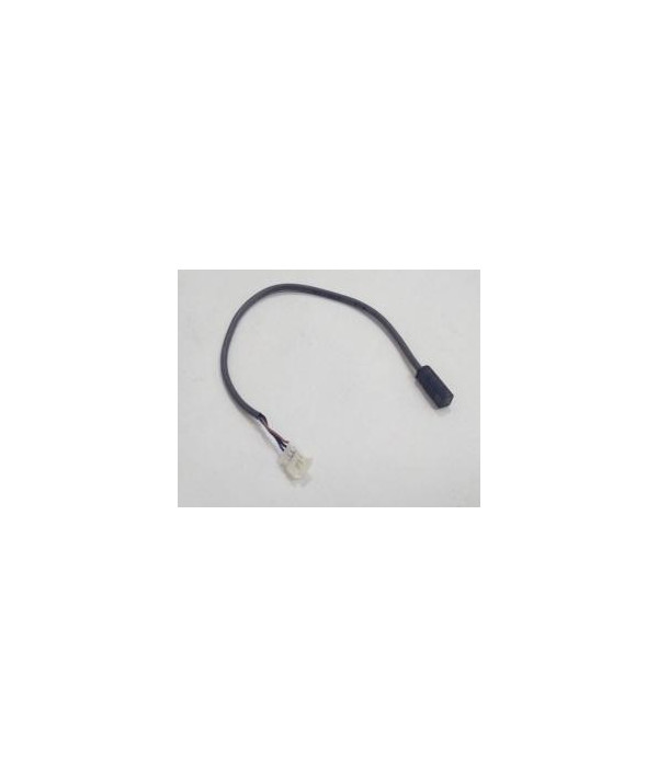 PROXIMITY SWITCH PARTS