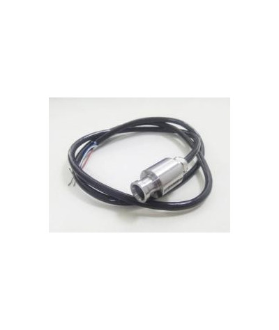 PRESSURE SENSOR FOR HITACHI RX