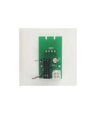 BOARD FOR VIDEOJET 1000 SERIES RECONIZE INK