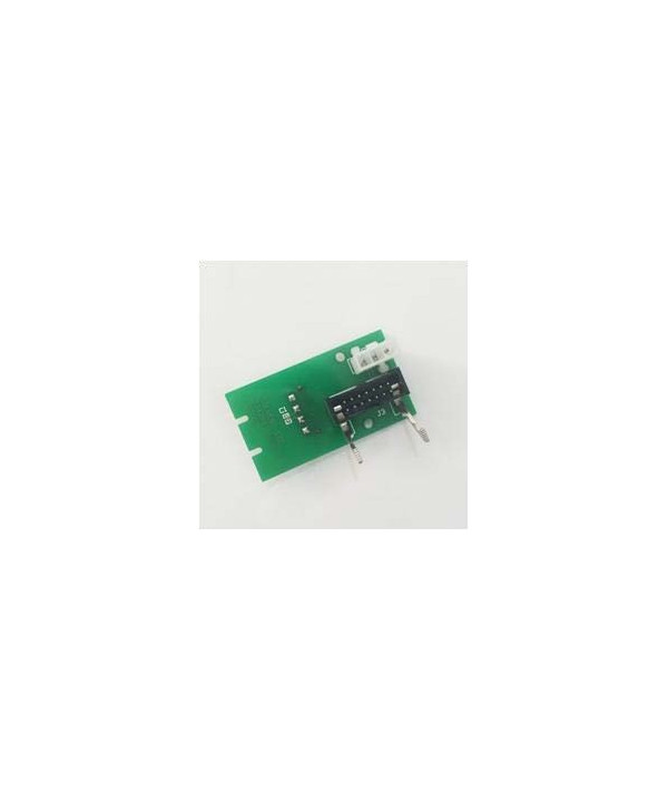 BOARD FOR VIDEOJET 1000 SERIES RECOGNIZE SOLVENT