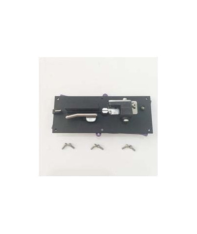 DEFLECTOR PLATE ASSY FOR VIDEOJET 1000 SERIES (without nozzle)