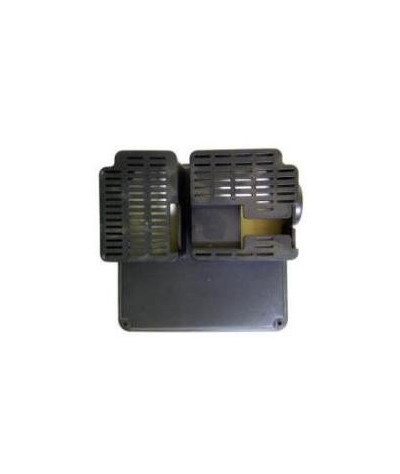 INK CORE TOP COVER FOR VIDEOJET 1000 SERIES