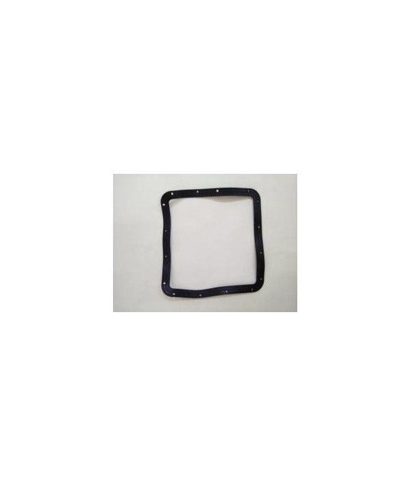 GASKET FOR VIDEOJET 1000 SERIES INK COREv