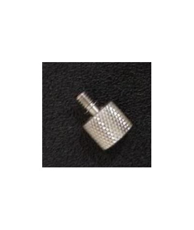 LID SWITCH THUMBSCREW FOR VIDEOJET 1000 SERIES