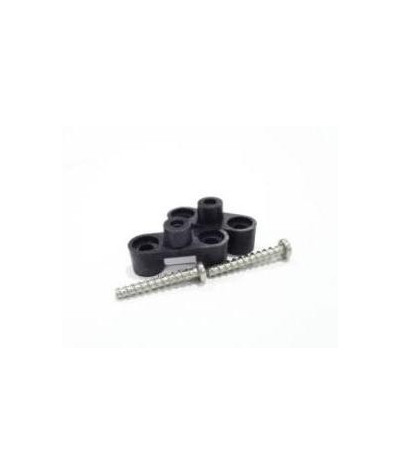 TUBE FIXING SET FOR VIDEOJET 1000 SERIES