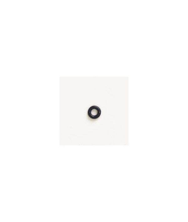 O RING DROP GENERATOR 3.71ID*1.9CS